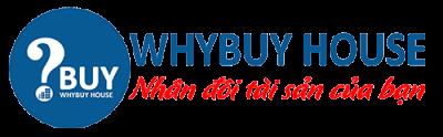 Whybuyhouse