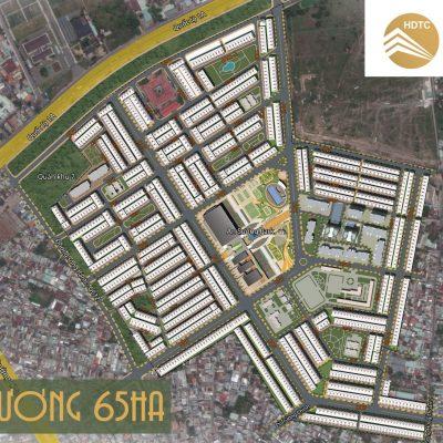Bán đất nền giá rẻ KDC An Sương 80m2, đường DD7, giá 4.2 tỷ/ nền.
